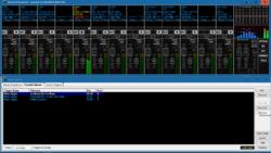 VDJ Studio 6.9.png
