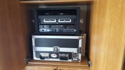 Front View of Sm Rd Case--Wall Unit Storage.jpg