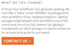 Pricing on About Us.PNG