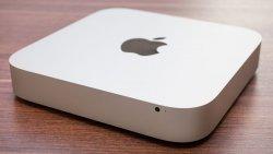 Mac_Mini_35536140_35522798_35440708_35522800_02.jpg