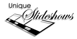 Unique Slideshows Logo Web.jpg