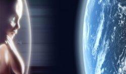 starchild-2001-space-odyssey-770x451.jpg