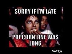 MJ Popcorn.jpg