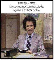 Epsteins mother.jpg