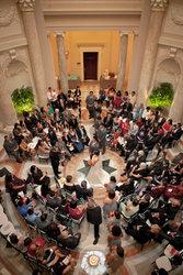 tute-for-Science-Wedding-Ceremony-in-Washington-DC.jpg