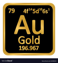 periodic-table-element-gold-icon-vector-20585348.jpg
