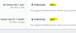 gift-upgrades.png