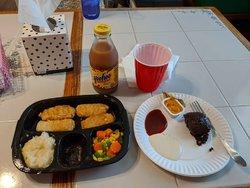 Quarantine Day 3 Lunch.jpg