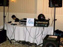 The Pros.jpg