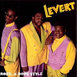 Levert_-_Rope_a_Dope_Style_album_cover.jpg