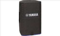 Screenshot_2021-06-02 Yamaha DXR12 Cover Protective cover for a DXR12 powered speaker at Crutc...png