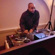 DJ JohnThe1