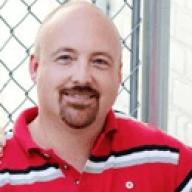 Randy A