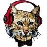 DJ Bobcat