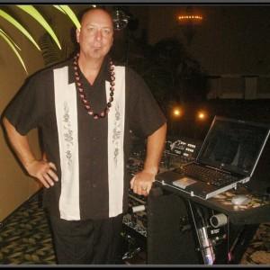 DJ Chuck (4)