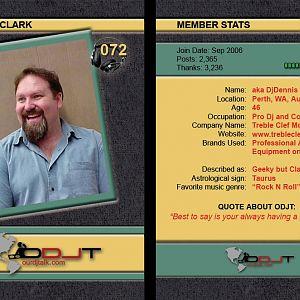 Dennis-Clark