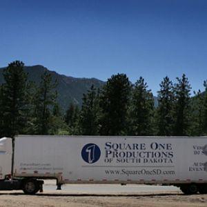 Truck Mtns