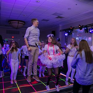 Nashville_Wedding_Photographers_DJ_Lighting_Bowling_Franklin (33 Of 73)