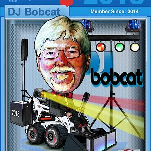 2018-ODJT Trading Card Bobcat_Updated_1-5-2018-4