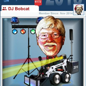 2018-DJ Bobcat ODJT Trading Card 2018 - Second New Site Layout.jpg