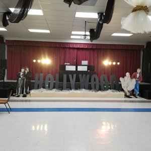 Small School Prom Setup .jpeg