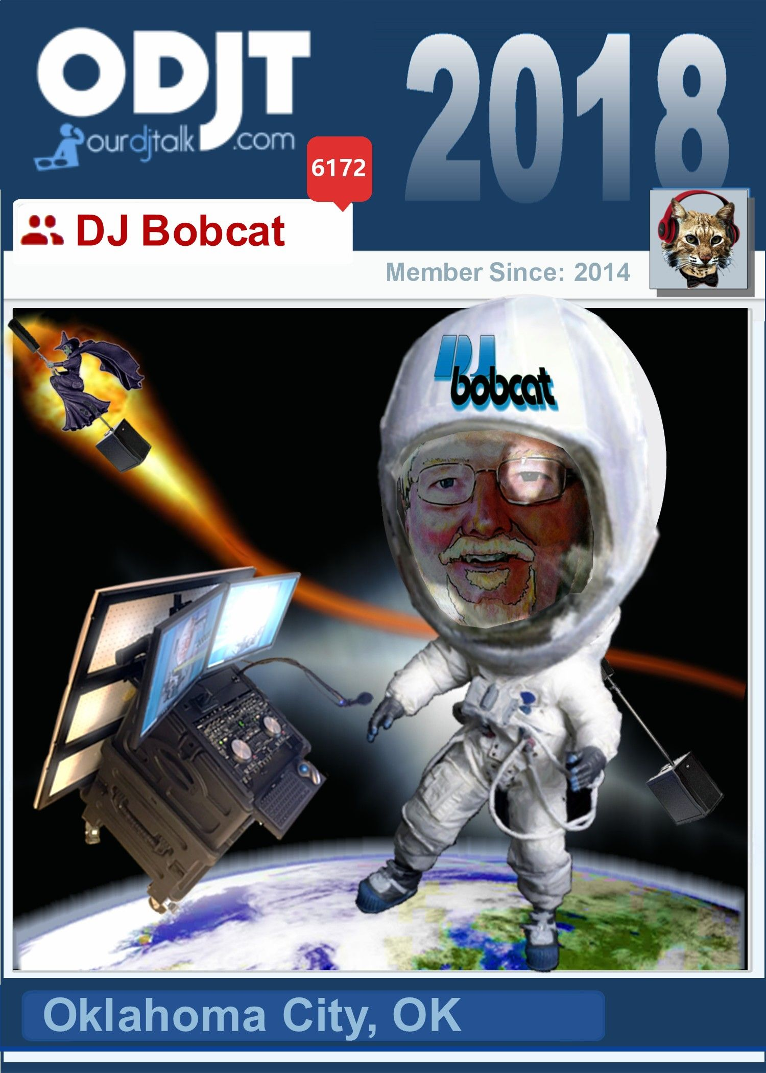 ODJT Trading Card DJ Bobcat In Space 2018-2a.jpg