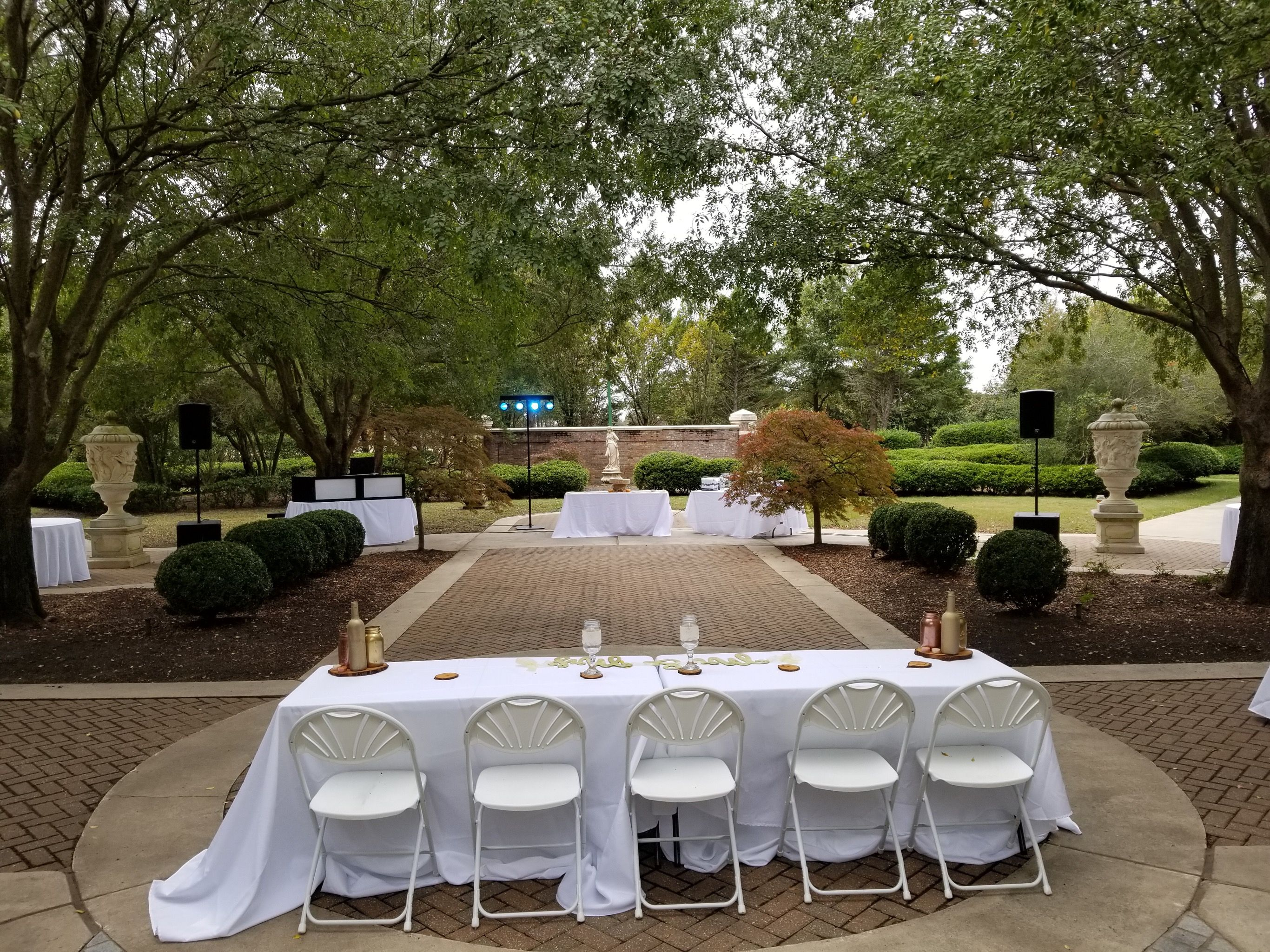 Outdoor Wedding Adams Estates Leachville, AR .jpeg